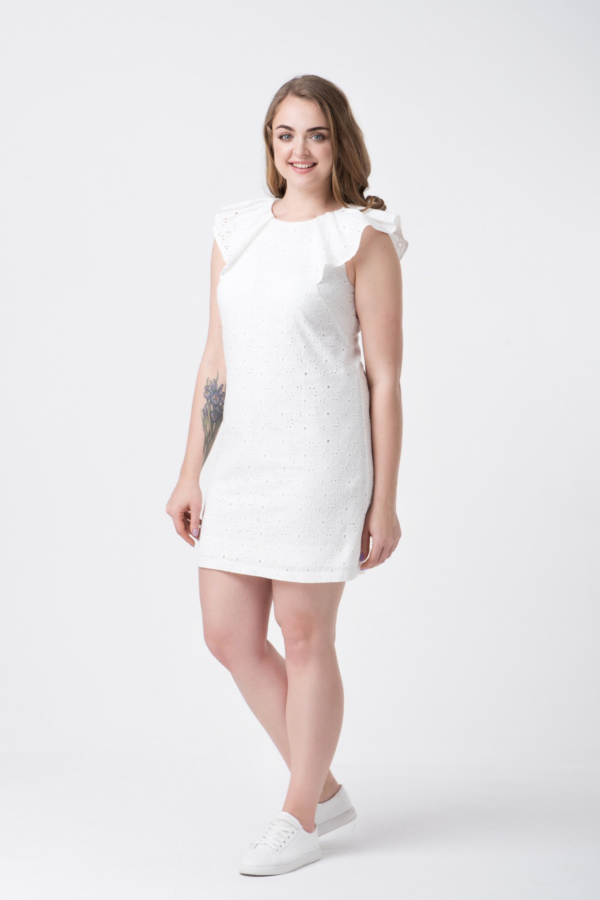 39b58adbc9ccbf0 Простое летнее платье, большие размеры | Купить летнее платье ...