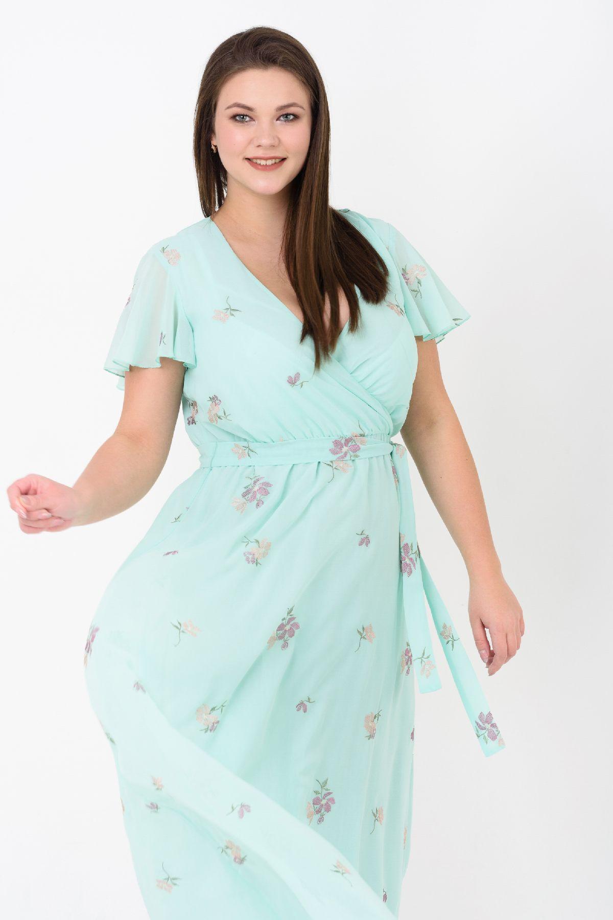 где купить платья 50 размера