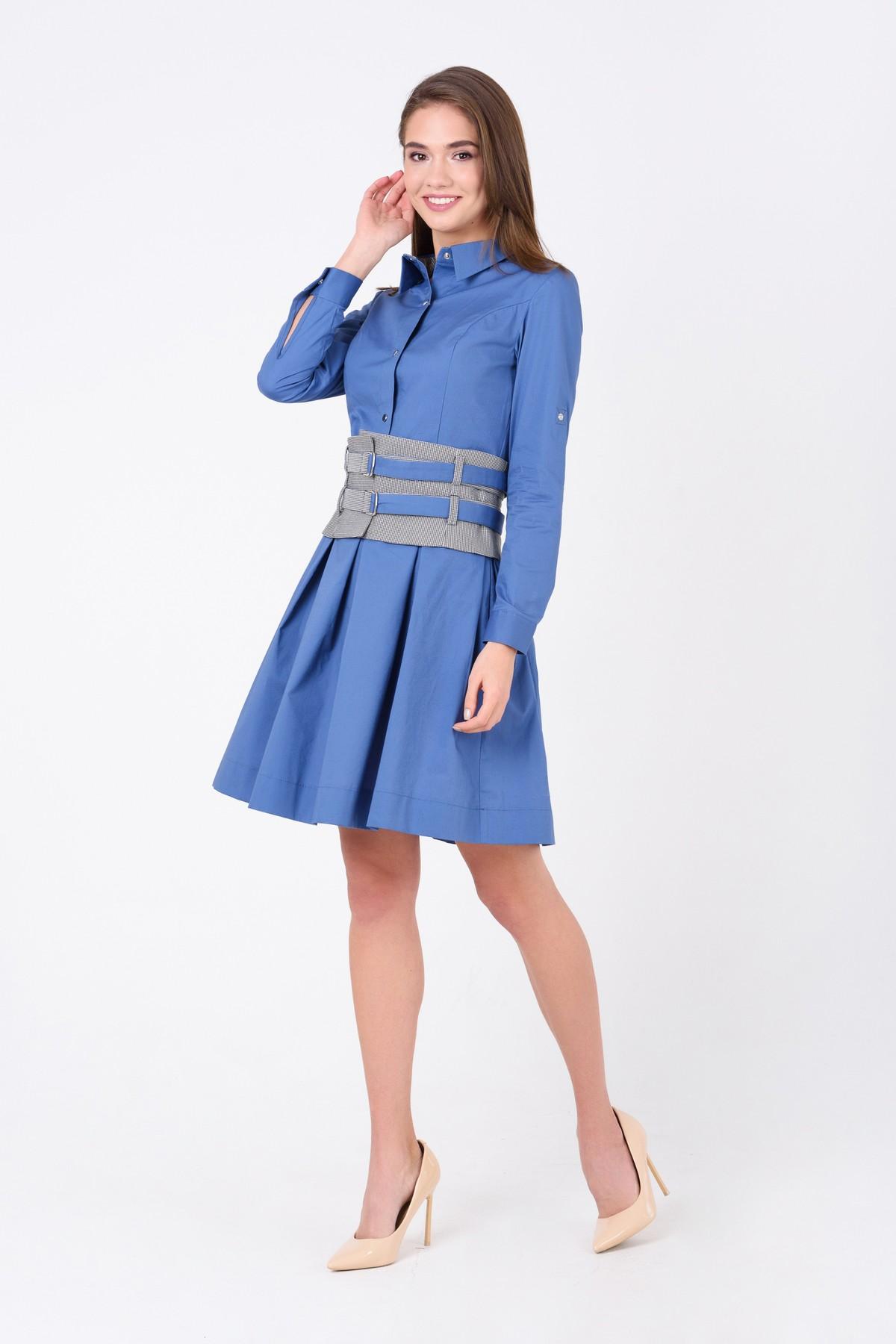 Купить платье для девушек маленького роста