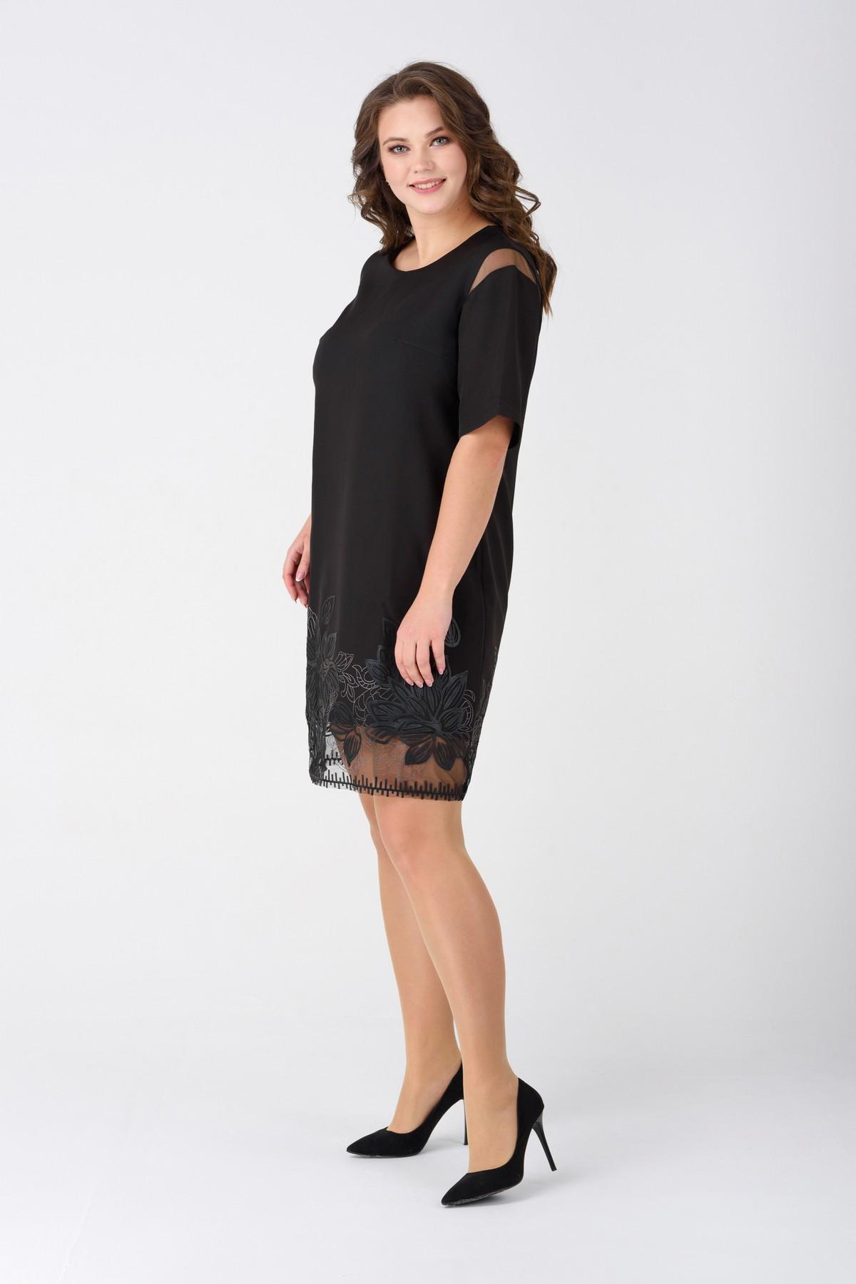 4ed6f57fc7e Коктейльное платье