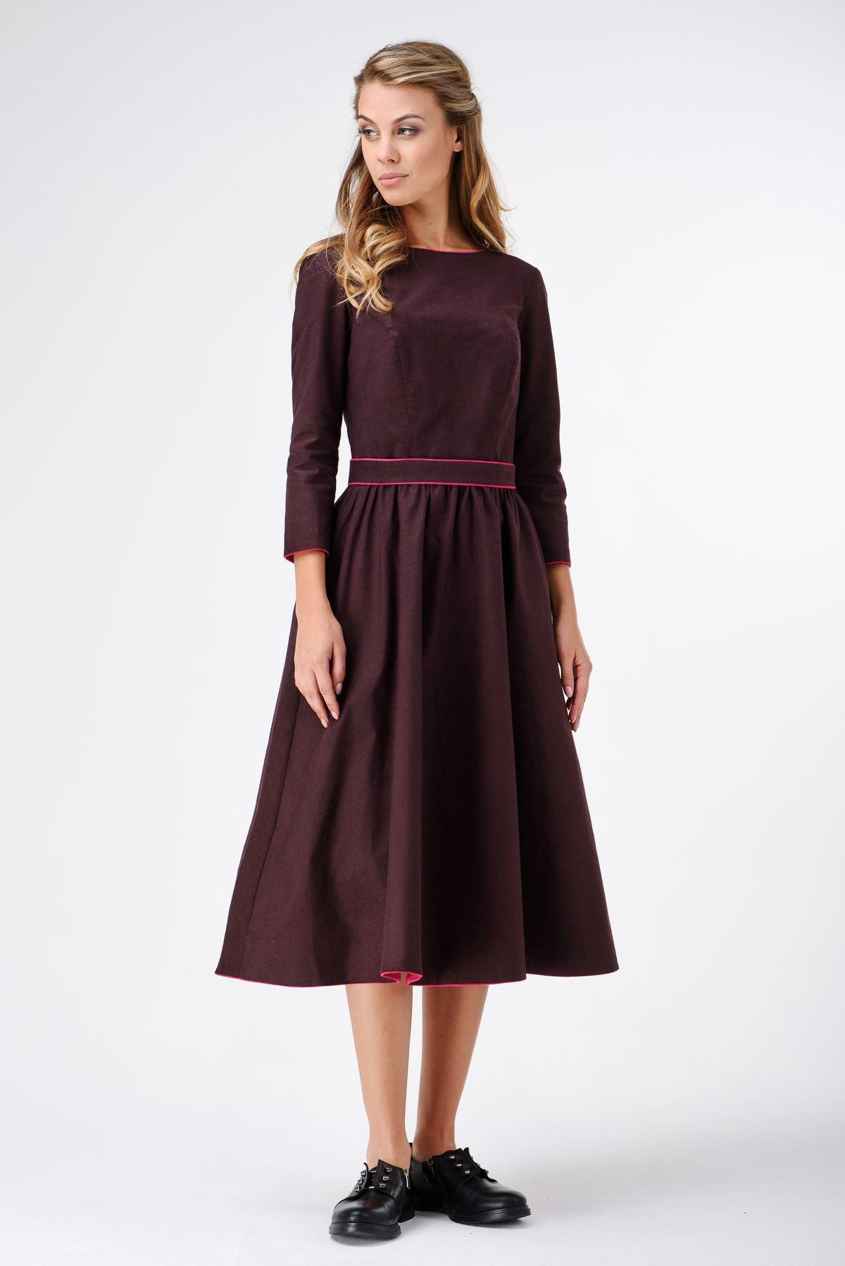 Купить Платье Для Украшений