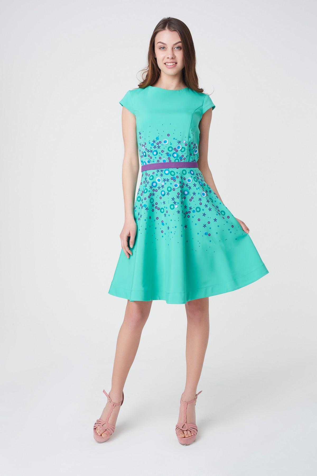 купить платья разные нарядные