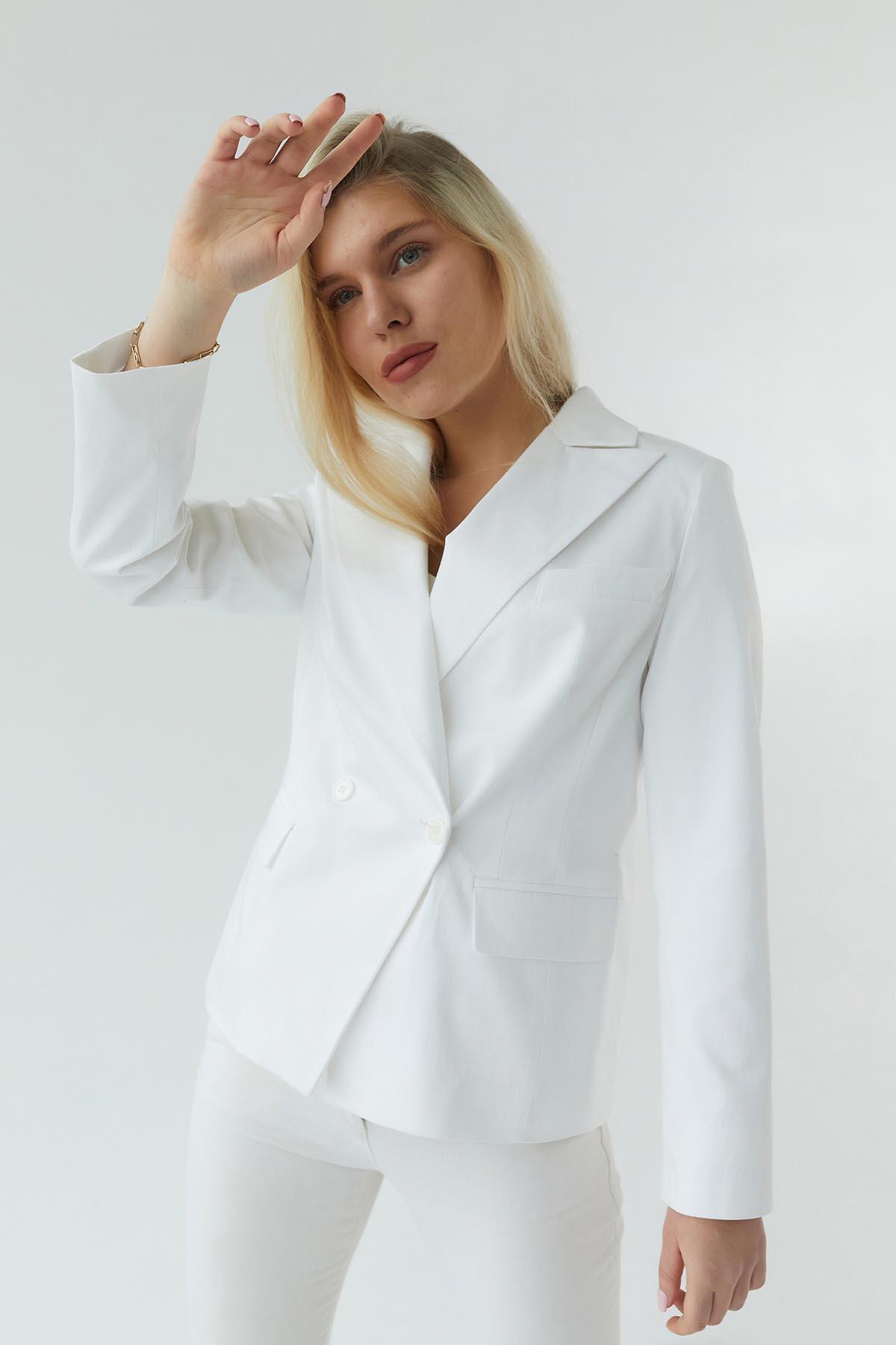 пиджак женский классический купить в спб