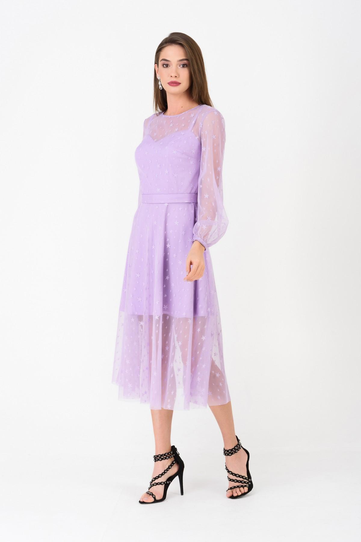 купить хорошее платье интернет магазине