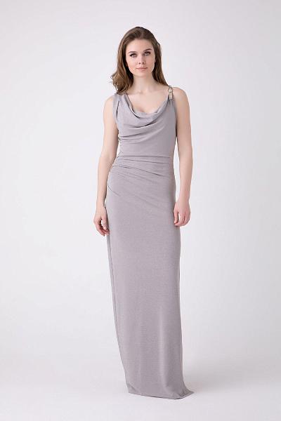 4f4fdbd984d Купить Вечернее платье с вырезом Купить Вечернее платье с вырезом ...