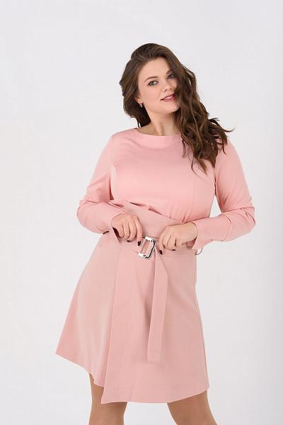 e98606cffb7 Купить Асимметричная юбка с поясом Купить Асимметричная юбка с поясом ...