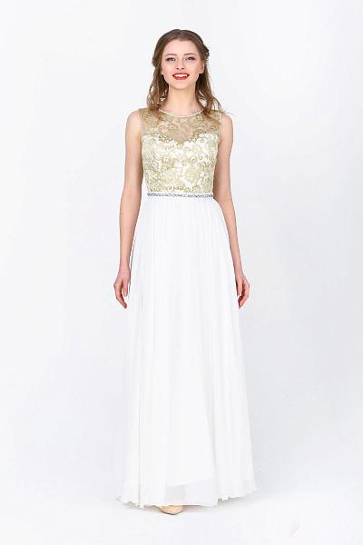 3a59982aaa865bf Купить Вечернее платье с пышной юбкой Купить Вечернее платье с пышной юбкой  ...
