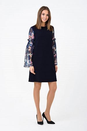 c0a47f00dc2 Нарядные платья на Новый год в Интернет-магазине RicaMare