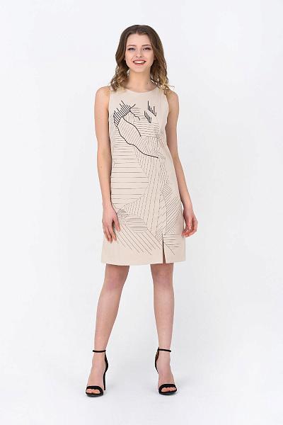 3b08f45d880 Купить Коктейльное платье с вышивкой Купить Коктейльное платье с вышивкой  ...