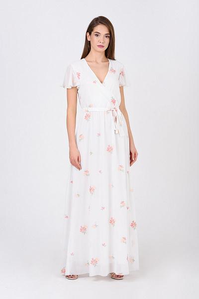 30e957972d5 Купить Летнее платье в пол Купить Летнее платье в пол ...