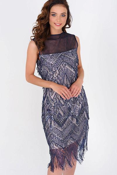 3ab24a8a5c8cf56 Купить Коктейльное платье с пайетками Купить Коктейльное платье с пайетками  ...