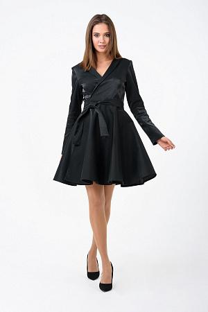 15e8d5f60784 Повседневная и нарядная женская одежда в Интернет-магазине RicaMare