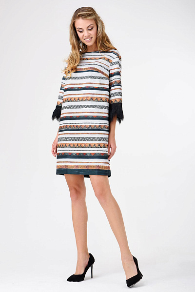 febb34bcd800 Купить Нарядное платье на каждый день Купить Нарядное платье на каждый день  ...