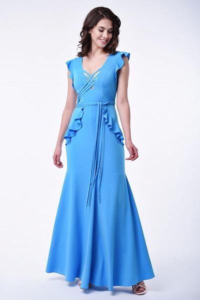 694bc4c1c723 Вечерние платья. Выбрать и купить длинное вечернее платье в Интернет ...