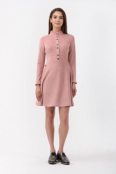7839937ba82 Осенние платья. Купить осеннее платье в Интернет-магазине RicaMare