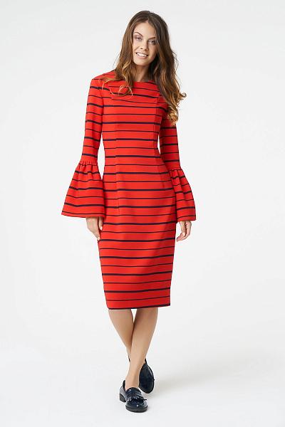 9d8e33db025f Купить модные платья Украине. Интернет-магазин платьев RicaMare ...