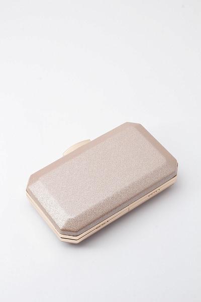 30f615b60ec8 Клатчи. Купить клатч в Интернет-магазине RicaMare