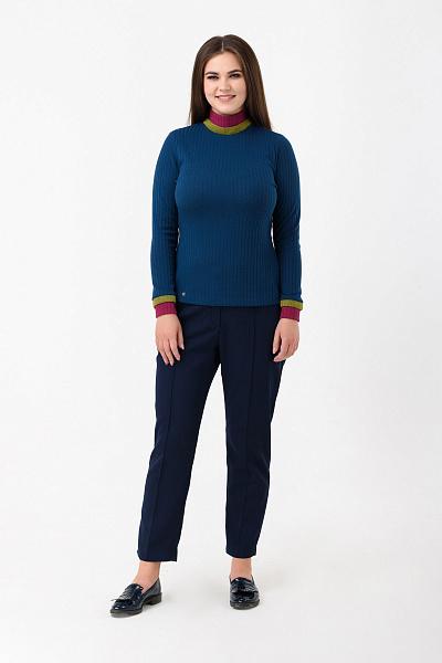 0d8315388c9 Женская одежда больших размеров купить в Украине – Интернет-магазин ...