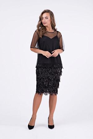 cf818128118f Интернет-магазин платьев Ricamare  заказать и купить повседневное ...
