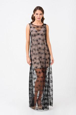 951b134673e Купить Вечернее платье-двойка Купить Вечернее платье-двойка ...