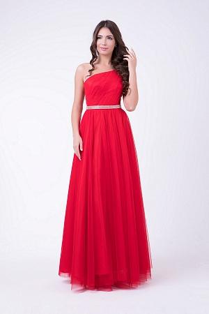 33917773d88d Купить Вечернее платье на одно плечо Купить Вечернее платье на одно плечо  ...