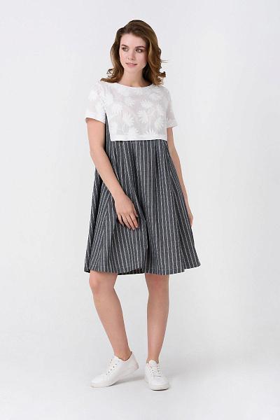 1fc590b795e Купить Универсальное женское платье Купить Универсальное женское платье ...