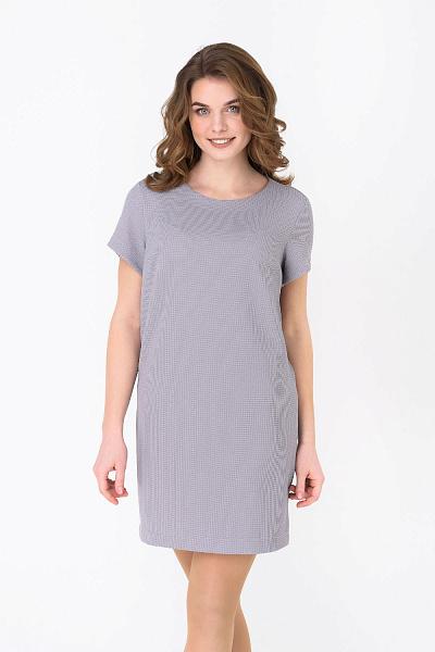 b175b20cd06 Купить Коктейльное однотонное платье Купить Коктейльное однотонное платье  ...