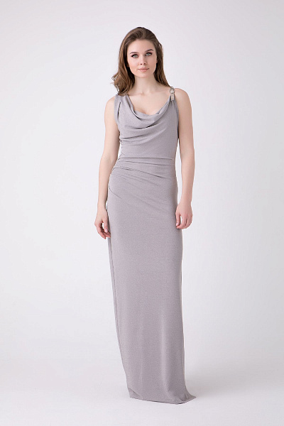 fba4fc9c7739204 Купить Вечернее платье с вырезом Купить Вечернее платье с вырезом ...