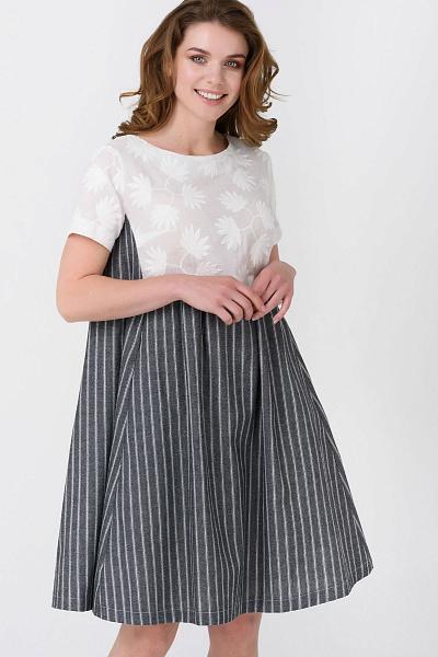 76c9fdc3af688b5 Купить Универсальное женское платье Купить Универсальное женское платье ...