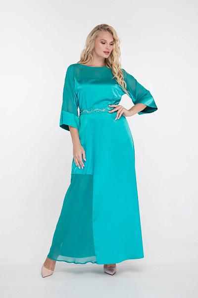 вечерние платья больших размеров купить в калуге