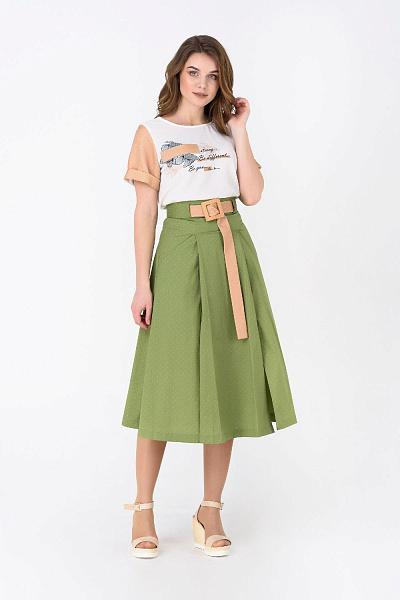 64f1c382481 Юбки. Купить юбку в Интернет-магазине RicaMare