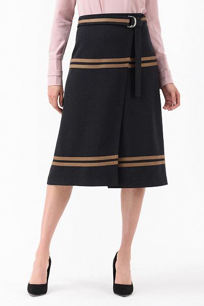 ddf9838c8d3 Купить Классическая юбка а-силуэта Купить Классическая юбка а-силуэта ...