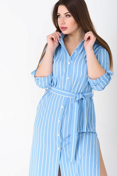 22bacc03103842f Купить летнее платье большого размера | RicaMare - украинский бренд ...
