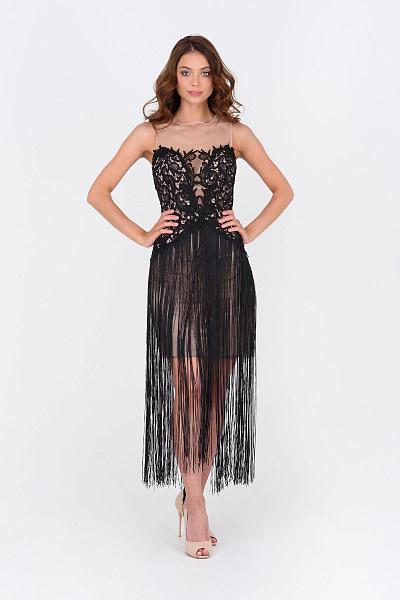 e52855fa707cc3a Купить Коктейльное гипюровое платье Купить Коктейльное гипюровое платье ...