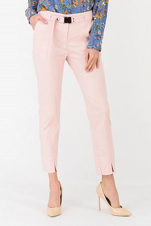 86ad05121e6 Прямые классические брюки