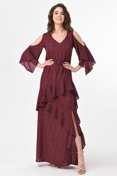 0d81638f9a05 Вечерние платья. Выбрать и купить длинное вечернее платье в Интернет ...